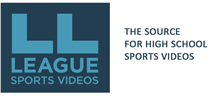 LL League Sports Videos