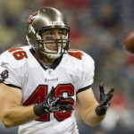 TX: NFL Preseason - Tampa Bay Buccaneers vs Houston Texans