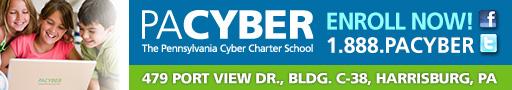 PA-Cyber-Comp-Kids-HB_512x90