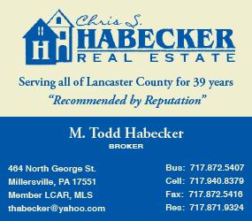 Habecker_1028_A2