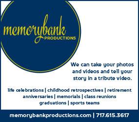 memorybank_1221_A2