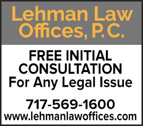 Lehman-285x250-12.2