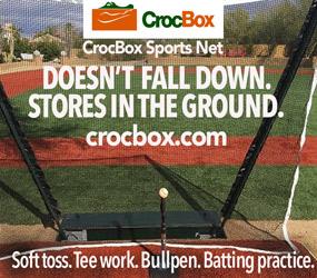 CROCBOX-ad-285-x250-2