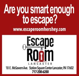 Escape-ad-285-x250-L