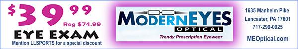 mod-eyes2-600x100-3