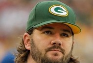 long-snapper-brett-goode-recovering-hopes-to-return-to-packers-jsonlinecom_1248109