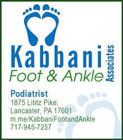 Kabbani-ad(250x285