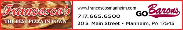 Francescos-600x100