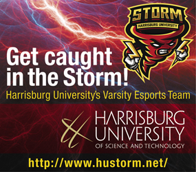 HU_Esports_Banner Ad_285x250