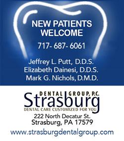 Strasburg-250x285
