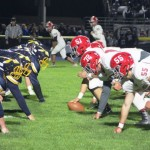 Annville-Cleona-at-Elco-football-032-768x455-1